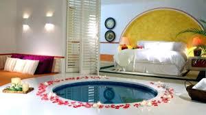 bedroom fun. Perfect Fun Fun Bedroom Ideas For Couples  On Bedroom Fun C