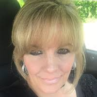 "3 ""Bonnie Santucci"" profiles | LinkedIn"