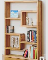 Woodworking Bookshelf Designs Pin On Woodworking Projects