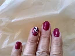p and l nails spa ana ment image