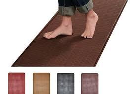 ikea floor mat bathroom impressive best bath mats ideas on
