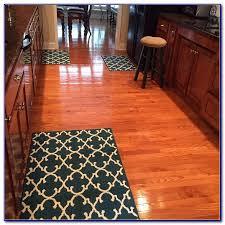 rugs for wood floors. Entry Rugs For Hardwood Floors Flooring Home Design Wood