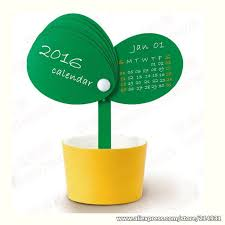 Small Picture Best 25 Desk calendars ideas on Pinterest Easy diy room decor