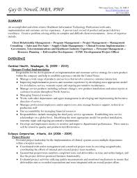 Resume Services Online The Letter Sample