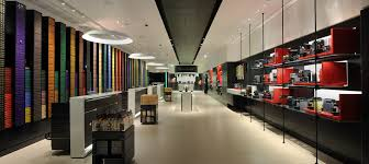 nespresso store. Interesting Store Nespresso Boutique Manchester For Store