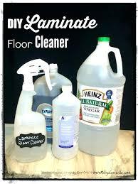 best best laminate floor mop cleaning flooring club inside best laminate floor cleaner decorations 3 laminate