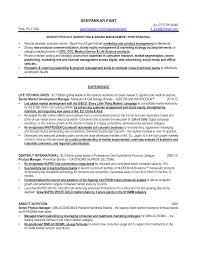 Captivating Nutritionist Resume Examples About Simple Brand