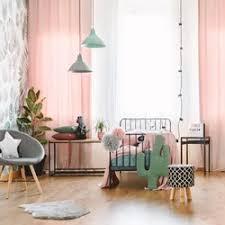 Купить готовые <b>шторы</b> в интернет магазине - в Москве, Санкт ...