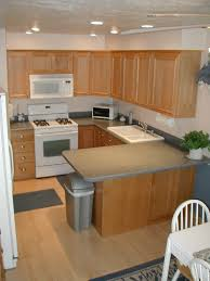 over the stove microwave. Adding An Over-the-range Microwave-kitchen-5.jpg Over The Stove Microwave G