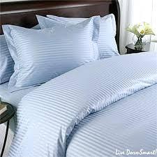 blue striped duvet covers light blue stripe twin duvet cover set cotton thread count blue and blue striped duvet covers
