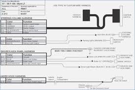 crimestopper sp 101 wiring diagram wiring Ruger SP101 9Mm 28 crimestopper sp 101 wiring diagram at with