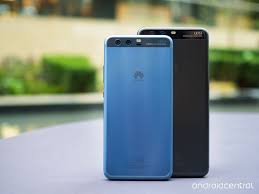 huawei p10 plus. huawei p10 + plus review: great phones, with one fatal flaw e
