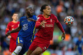 Liverpool 1-1 Chelsea - Player Ratings - Liverpool FC - This Is Anfield