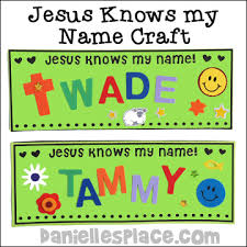 Share photos and videos, send messages and get updates. Zacchaeus Bible Crafts And And Activities For Sunday School