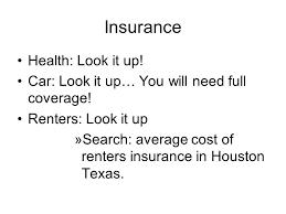 5 insurance