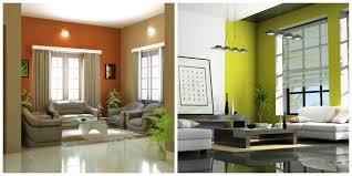 colores de interiores 2018 colores de moda en el interior colores de pintura para interiores de moda