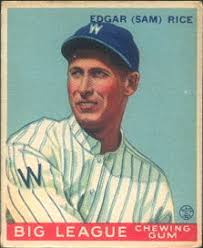 Image result for 1933 goudey