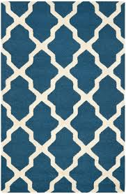 what every ought to know about circular rugs argos