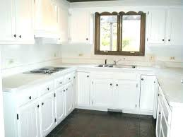 small kitchens with white cabinets small kitchen white cabinets kitchen top small kitchen white cabinets mesmerizing