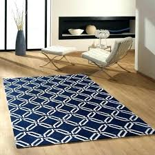navy blue rug target awesome area rugs awesome area rugs navy blue rug target home depot navy blue rug target