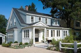 Building a shed dormer -house addition ideas for extra living space ...
