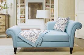 Small Loveseat For Bedroom Brilliant Small Couches For Bedrooms Techproductionsco Also Small