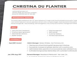 career live resume builder  livecareer resume builder free  sample    livecareer resume builder free