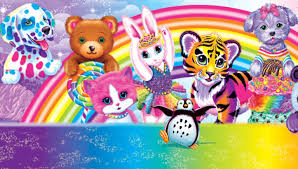 photo lisa frank facebook