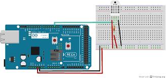 "â""£ thing sensor reporting protocol wiring diagram"