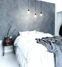 grey wall bedroom ideas grey wall bedroom grey wall bedroom ideas suitable for you who loves grey wall bedroom