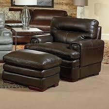 la z boy ottoman la z boy casual chair and ottoman furniture chair la z boy