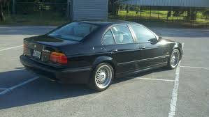 Coupe Series 528i 2000 bmw : BMW 5 series 528i 2000 Technical specifications   Interior and ...