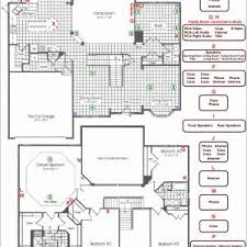 refrence schematic diagram house electrical wiring yourproducthere co Schematic Circuit Diagram schematic diagram house electrical wiring best house wiring plan download