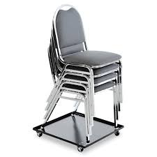 black stackable chairs. furniture : alera stacking chair with dolly black stack best stackable chairs help save more space tool box folding and cart for eames office swivel aeron