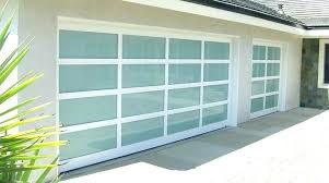 glass garage doors cost frosted glass garage door why doors insulated glass garage doors cost