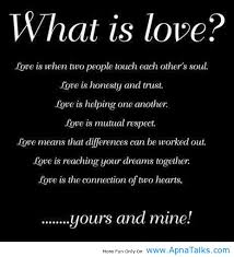 What Is Love Quotes Cool Download What Is Love Quotes Ryancowan Quotes