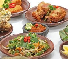 12 resep lengkap masakan nusantara beserta gambar dan cara membuatnya. 10 Rekomendasi Dan Resep Makanan Nusantara Yang Menggoyang Lidah
