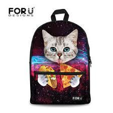 <b>backpack</b> cat galaxy — купите {keyword} с бесплатной доставкой ...