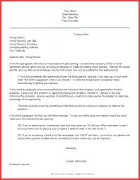 4 sentence cover letter collection of solutions the 4 sentence cover letter that s you the