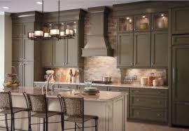 greige kitchen cabinets. khaki cabinets greige kitchen g