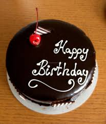 February Birthday Cakes Happy Birthday Cake With Name Edit 2 Best Birthday Resource Gallery