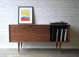 vinyl record storage furniture. Vinyl Record Cabinet Storage Cabinets For Sale . Furniture S