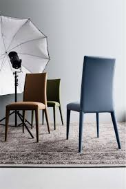 21 best Sillas - Chair images on Pinterest | Chairs, Basil and ...