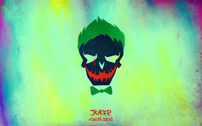 Joker Skull Wallpaper (Page 1) - Line ...