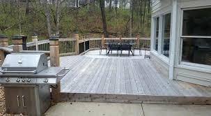 mobile home deck plans deck plans for mobile homes inspirational decks design free plans how
