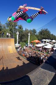 jason ellis skateboarding. kevin staab performs at tony hawk\u0027s stand up for skateparks benefit the hawk foundation jason ellis skateboarding