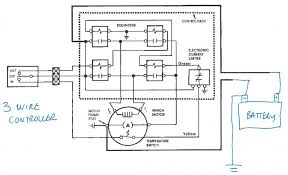 new warn m8000 wiring diagram warn m8000 wiring diagram winch Warn Winch Diagram at Warn 62135 Wiring Diagram