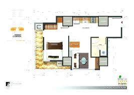 website to arrange furniture. Related Post Website To Arrange Furniture