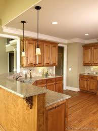 Light brown paint color Grey Light Brown Paint Cool Kitchen Colors With Light Brown Cabinets Paint Designs Best Ideas On Best Light Brown Paint Interior Paint Color Cricshots Light Brown Paint Best Brown Paint Colors Ideas On Brown Paint With