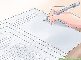 how to write an essay about my summer vacation essay about my summer vacation acircmiddot summer holidays learnenglish kids british council image titled write a letter to grandma step